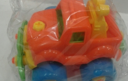 , Транспорт 159060