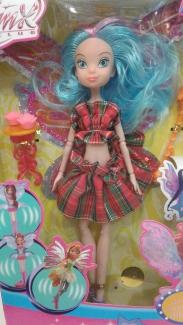 , Кукла 161697