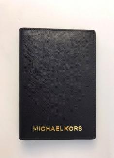 , Для паспорта 166095