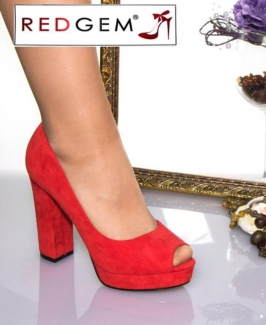 424e99abd Недорогие женские туфли