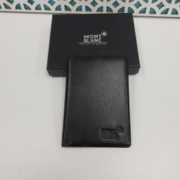 , Для паспорта 205581