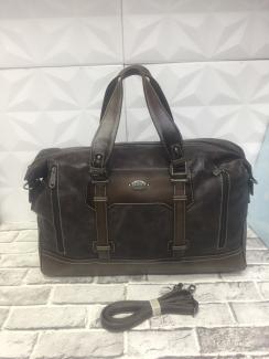 , Дорожная сумка 229364