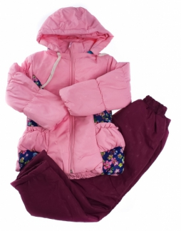 Sidni, Комплект одежды 102820