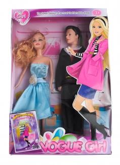 Купить кукла 112075 - оптом недорого в интернет-магазине Amorce