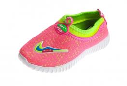 Купить кроссовки 112586 - оптом недорого в интернет-магазине Amorce
