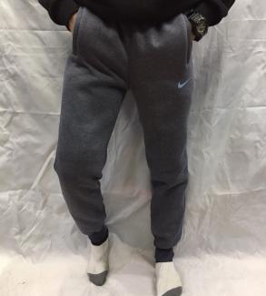 Sidni, Спортивный брюк 119116