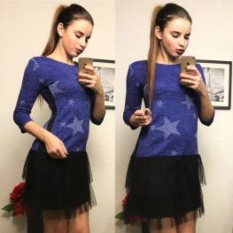 Sidni, Платье 129970