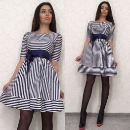 Sidni, Платье 133809