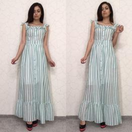 Sidni, Платье 134223