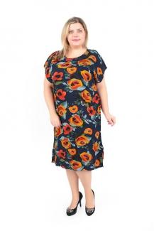 Sidni, Платье 135917