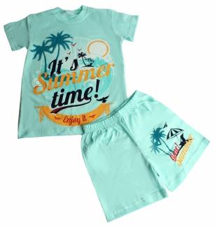 Sidni, Комплект одежды 135998