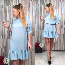 Sidni, Платье 136167