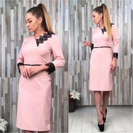 Sidni, Платье 136290