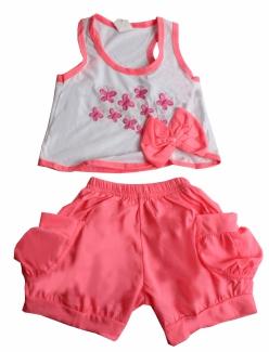 , Комплект одежды 140577