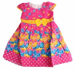 Sidni, Платье 141222