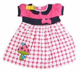 , Платье 141246