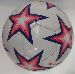 Купить футбольный мяч 143749 - оптом недорого в интернет-магазине Amorce