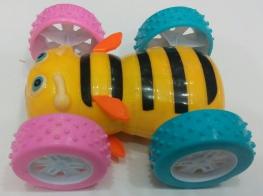 Купить игрушка 144356 - оптом недорого в интернет-магазине Amorce