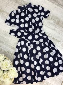 Sidni, Платье 139803