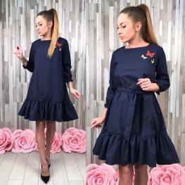 Sidni, Платье 139392