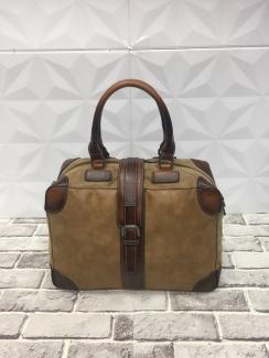 , Дорожная сумка 229348
