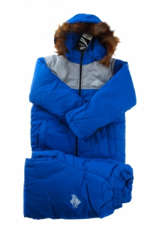 Sidni, Куртка 106119