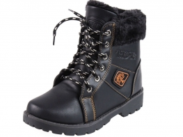 , Ботинки 121305