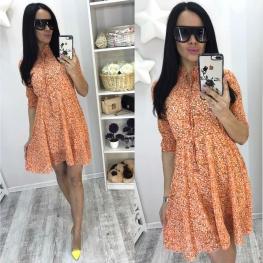 Sidni, Платье 136800