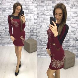 Sidni, Платье 137425