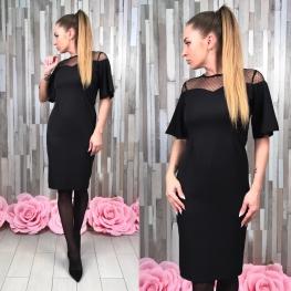 Sidni, Платье 137810