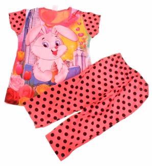 Sidni, Комплект одежды 140598