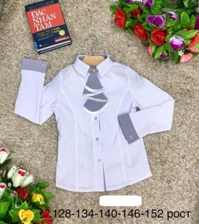 , Рубашка 149235