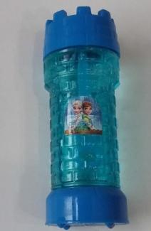 Купить игрушка 157759 - оптом недорого в интернет-магазине Amorce