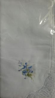 , Носовые платки 159779