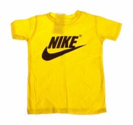 Nike, Футболка 100473