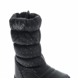 Adidas, Дутики 101211