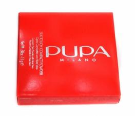 Sidni, Пудра PUPA Milano (03) 104238