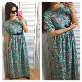 Sidni, Платье 128061