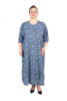 Sidni, Платье 135918