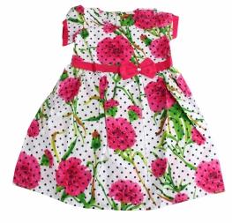 Sidni, Платье 141235