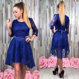 Sidni, Платье 137840