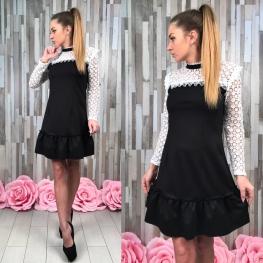 Sidni, Платье 138077