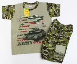 , Комплект одежды 146532