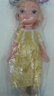 , Кукла 156442