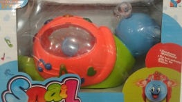 Купить игрушка 156393 - оптом недорого в интернет-магазине Amorce