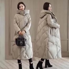 , Длинное пальто 156860