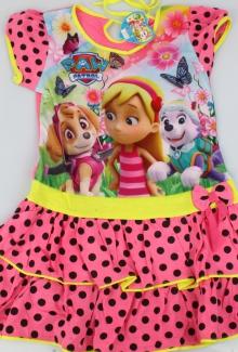 , Платье 160662