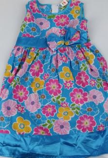 , Платье 160650