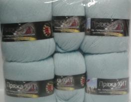 Купить пряжа 162437 - оптом недорого в интернет-магазине Amorce