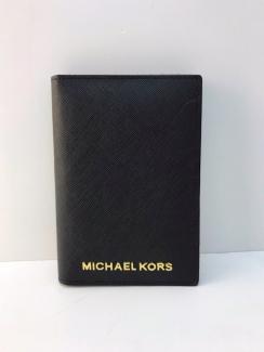 , Для паспорта 166094